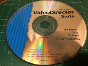 Video Director Suite GOLD