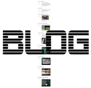 BLOG-jpg-resize