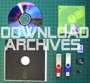 Download Archives - white